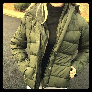 ADORABLE LIGHTLY USED Sarah Jessica Parker coat